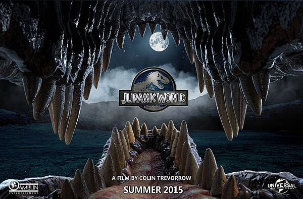 jwlogo-jurassic-world-a-closer-look-at-the-indominus-rex-dna-jpeg-270206