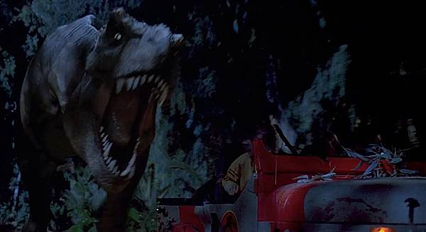 Jurassic Park 1993.mkv_snapshot_01.21.15_[2015.06.16_09.42.04]