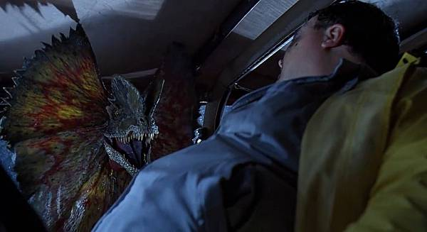Jurassic Park 1993.mkv_snapshot_01.14.14_[2015.06.16_09.44.39]