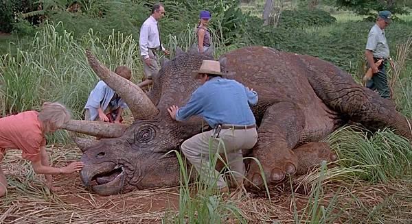 Jurassic Park 1993.mkv_snapshot_00.50.35_[2015.06.16_09.36.00]