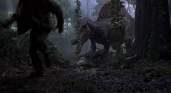Jurassic Park III 2001.mkv_snapshot_00.27.30_[2015.06.16_10.18.43]