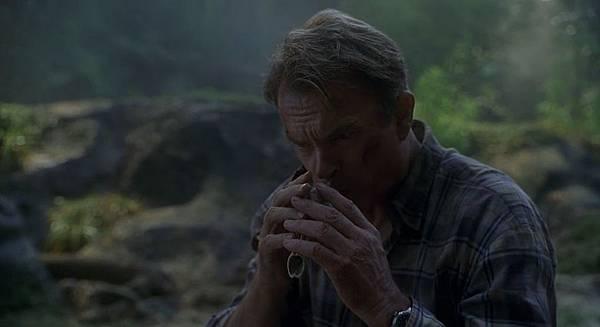 Jurassic Park III 2001.mkv_snapshot_01.20.31_[2015.06.16_10.20.01]