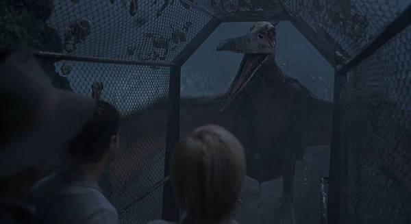 Jurassic Park III 2001.mkv_snapshot_01.04.18_[2015.06.16_10.22.27]