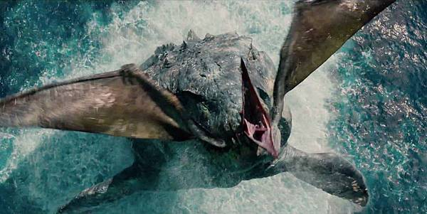 Jurassic-World-Trailer-Still-71