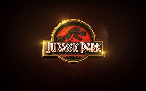 jurassic_park_2013-1920x1200
