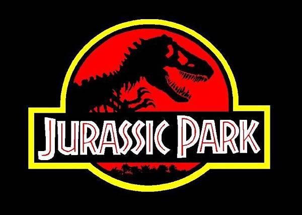 jurassicpark-e1311414333546