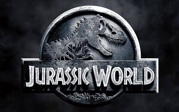 jurassic_world_2015_movie-wide