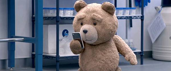 Ted-2-Official-Trailer-1