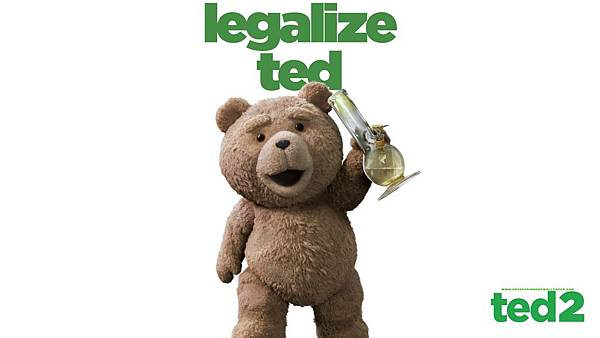 ted-2-02