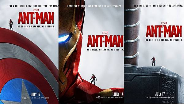Ant-Man-Avengers-Poster