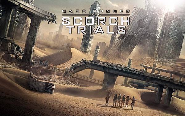 maze-runner-scorch-trials-movie-poster-2015-stills-brenda-cranks