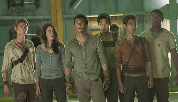 the maze runner scorch trials_ -001