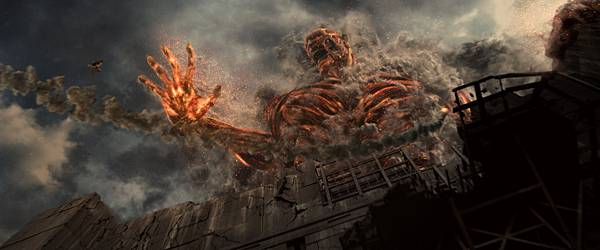 attack-on-titan-2-end-of-the-world