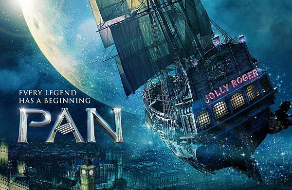 pan-movie-images