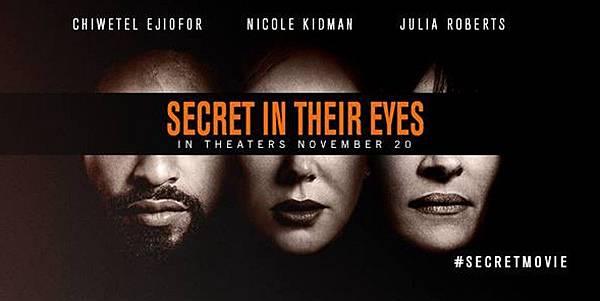 secret-in-their-eyes (1)