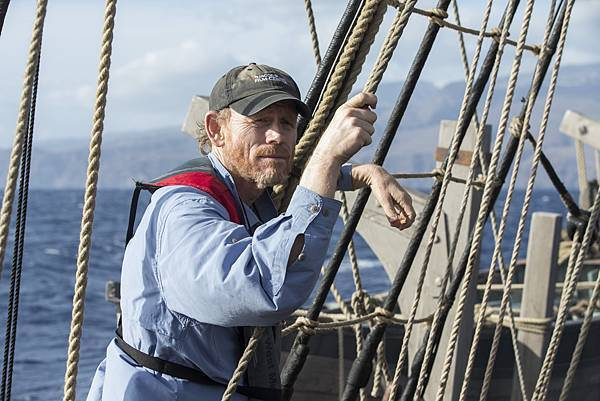 in-the-heart-of-the-sea-ron-howard1