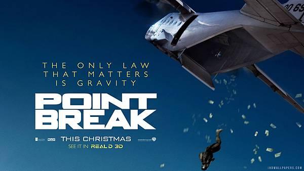 point_break_2015_movie-2560x1440