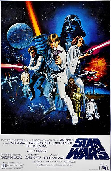 star_wars_episode_4_a_new_hope_poster_1977_01