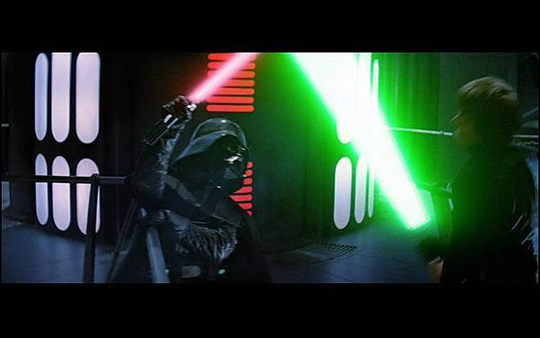darth-vader-vs-luke
