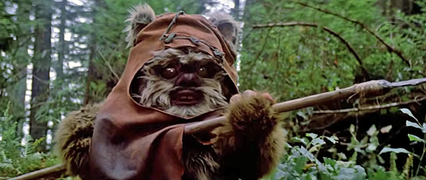 ewok-star-wars