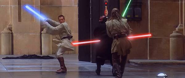 Star.Wars.Episode.1.The.Phantom.Menace.1999.1080p.BrRip.x264.BOKUTOX.YIFY.mp4_snapshot_01.51.13_[2015.12.15_14.27.46]