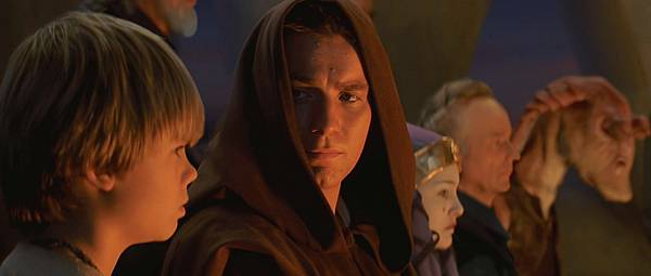 ewan-mcgregor-obi-wan-kenobi-and-jake-lloyd