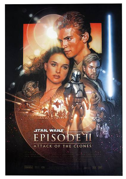 Poster_Episode2-AttackOfTheClones