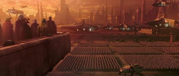 Star.Wars.Episode.2.Attack.of.the.Clones.2002.1080p.BrRip.x264.BOKUTOX.YIFY.mp4_snapshot_02.14.23_[2015.12.15_18.31.13]