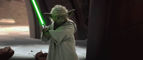 Star.Wars.Episode.2.Attack.of.the.Clones.2002.1080p.BrRip.x264.BOKUTOX.YIFY.mp4_snapshot_02.09.20_[2015.12.15_18.33.50]