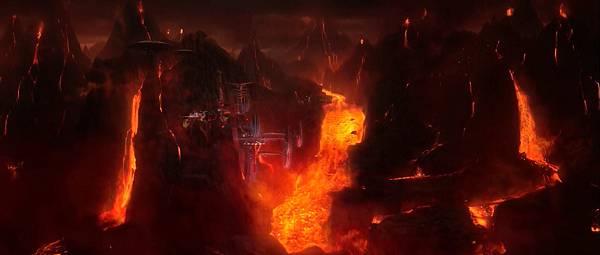 Star.Wars.Episode.3.Revenge.of.the.Sith.2005.1080p.BrRip.x264.BOKUTOX.YIFY.mp4_snapshot_01.40.47_[2015.12.16_14.35.04]