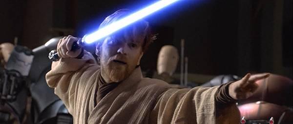 Star.Wars.Episode.3.Revenge.of.the.Sith.2005.1080p.BrRip.x264.BOKUTOX.YIFY.mp4_snapshot_00.57.51_[2015.12.16_13.56.42]