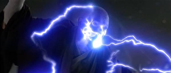 Star.Wars.Episode.3.Revenge.of.the.Sith.2005.1080p.BrRip.x264.BOKUTOX.YIFY.mp4_snapshot_01.14.58_[2015.12.16_14.06.27]