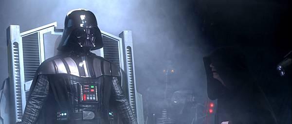 Star.Wars.Episode.3.Revenge.of.the.Sith.2005.1080p.BrRip.x264.BOKUTOX.YIFY.mp4_snapshot_02.08.06_[2015.12.16_14.08.50]