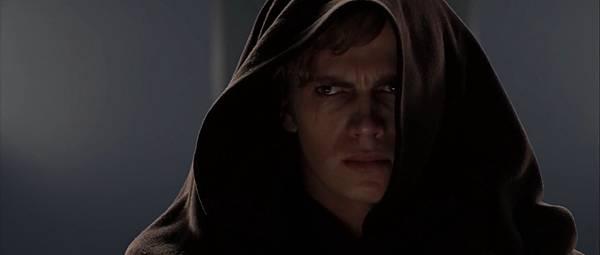 Star.Wars.Episode.3.Revenge.of.the.Sith.2005.1080p.BrRip.x264.BOKUTOX.YIFY.mp4_snapshot_01.23.52_[2015.12.16_13.55.09]
