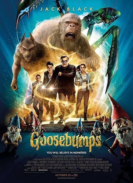 goosebumps-poster02.jpg