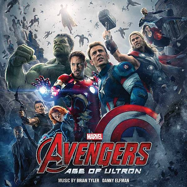 marvel-s-avengers-age-of-ultron-the-art-of-the-movie.jpg