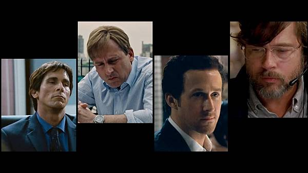 The-Big-Short-Trailer-2.jpg