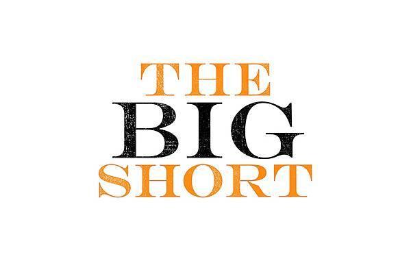 BigShort_White_newTextureHR_fin3.jpg