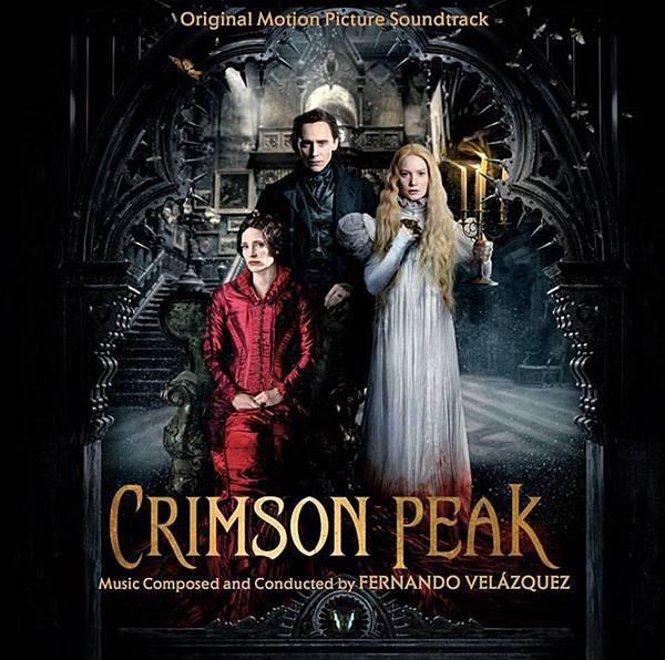 crimson-peak1.jpg
