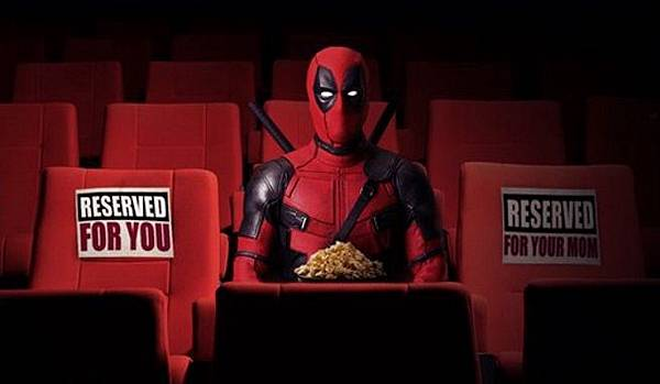 deadpool-tickets-166826.jpg