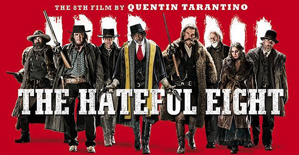 hateful-eight-banner-what.jpg