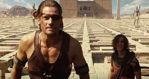 Gods+of+Egypt+Nikolaj.jpg