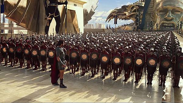 Gods-of-Egypt-2016-Movie-Wallpaper-26.jpg