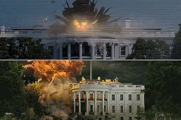 white_house_down_olympus_has_fallen_threats.jpg