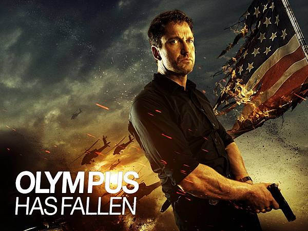 Olympus-Has-Fallen-Wallpaper.jpg