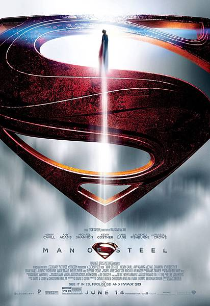 Man of Steel3.jpg