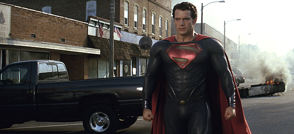 man_of_steel_hero1.png