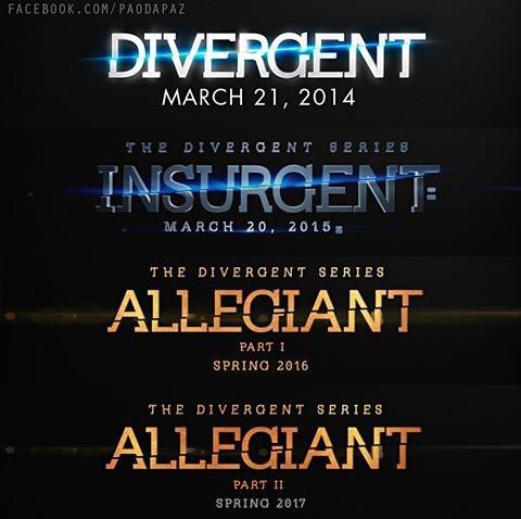 Divergent_series_release_dates.jpg