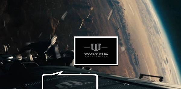 wayne-enterprises-man-of-steel-batman-v-superman-can-the-man-of-steel-be-beaten-in-dawn-of-justice-png-158574.jpg