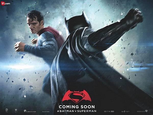 batman-v-superman-dawn-of-justice.jpg